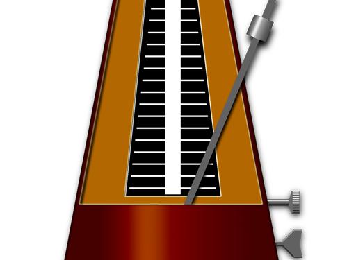 Metrum