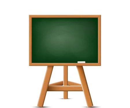 Prijímacie skúšky na školský rok 2020/2021