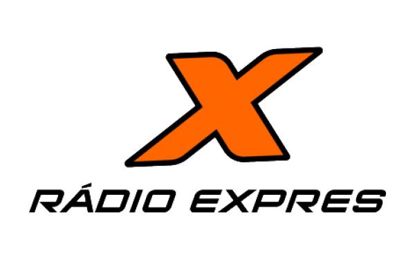 Rozhovor na Rádiu Expres